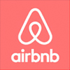 Testimonial from Airbnb